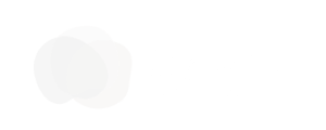 Email---Marketing-Summit-21-Cliente-da-Agencia-Parallax-Criativa