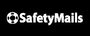 SafetyMails---Cliente-da-Agencia-Parallax-Criativa